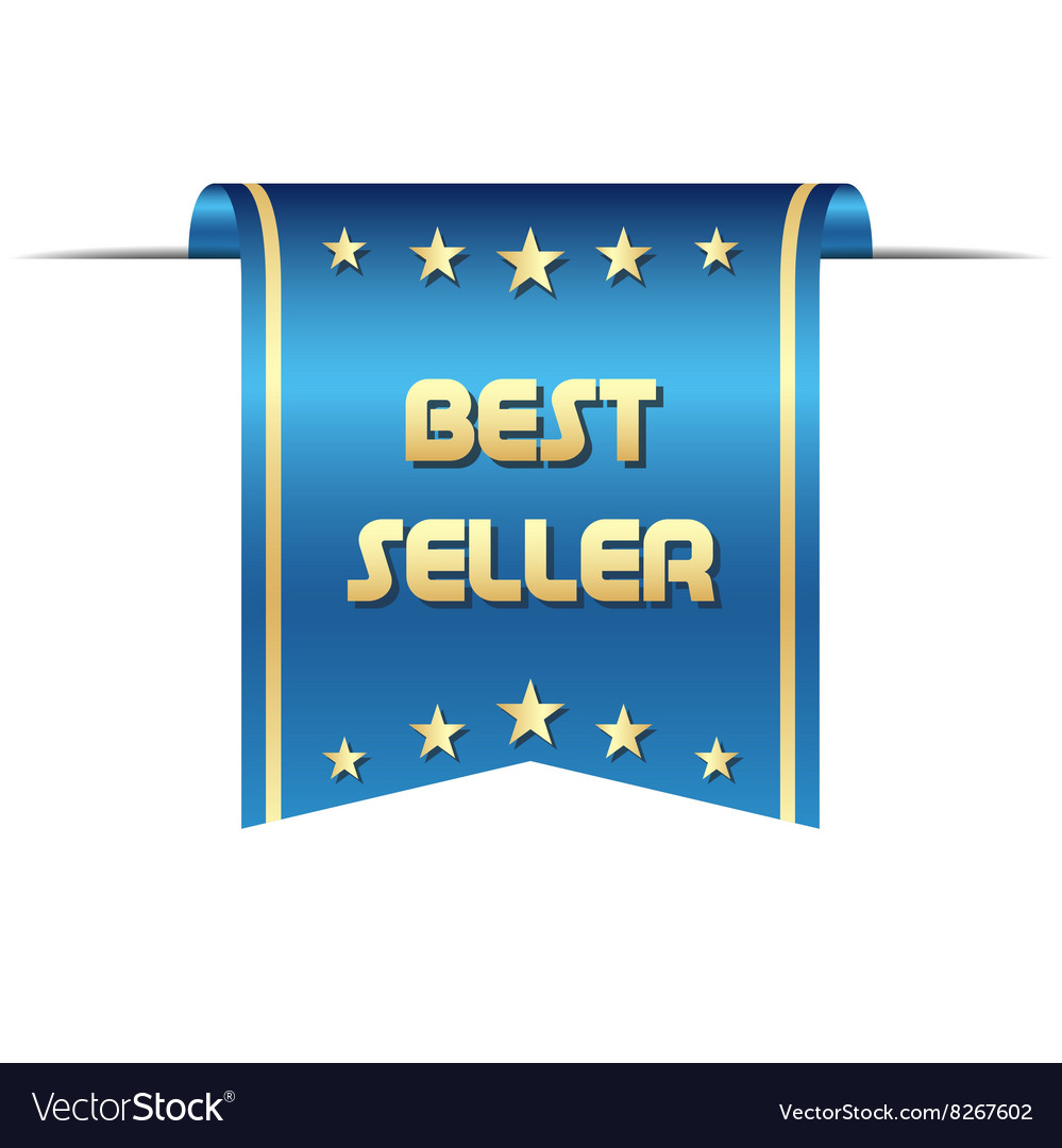 Premium best seller ribbon graphic object for your