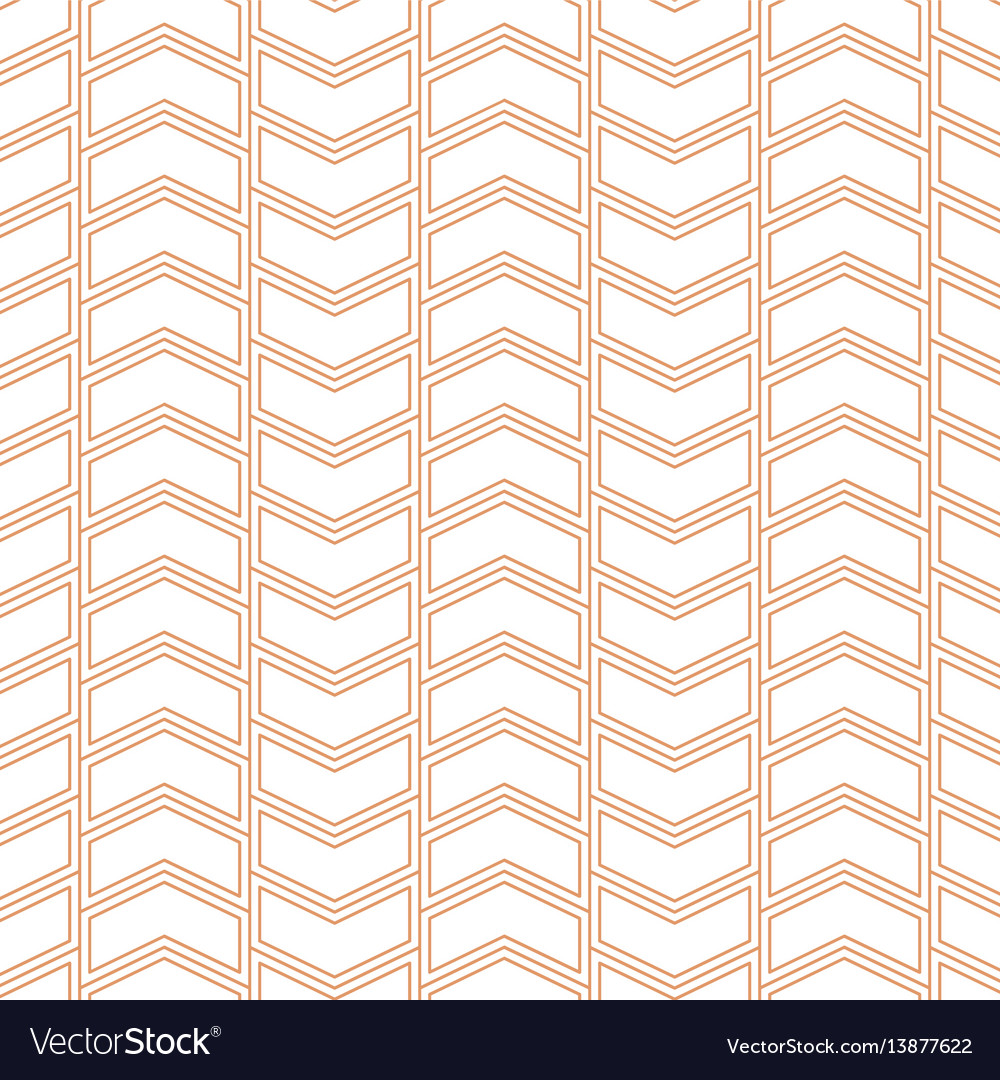 Up and down arrows seamless pattern