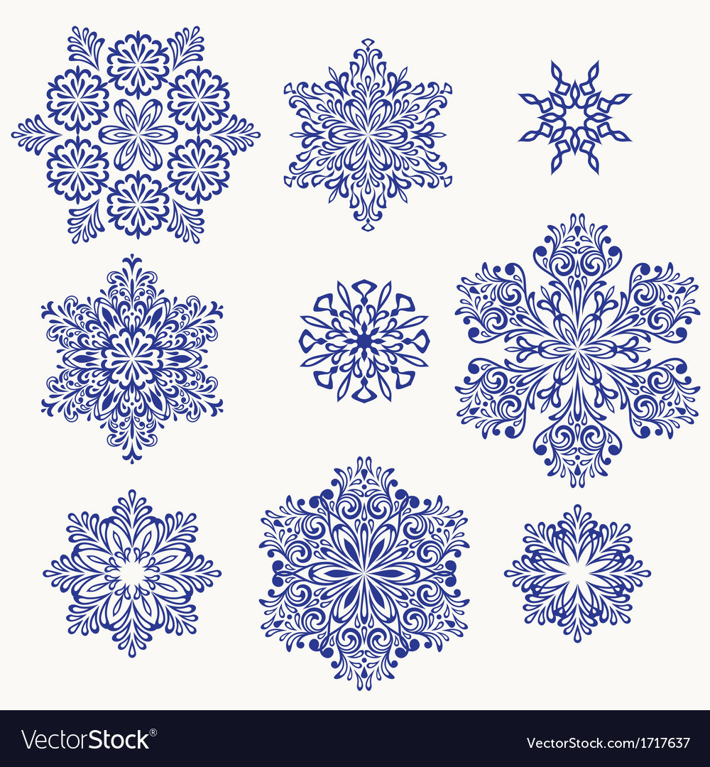 Seamless Pattern vintage style seamless pattern