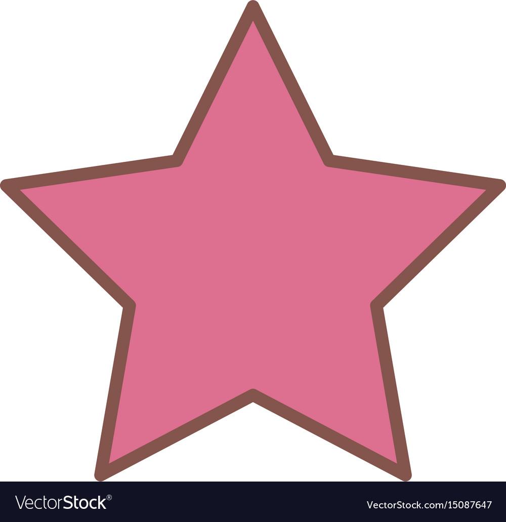 User: PinkStar
