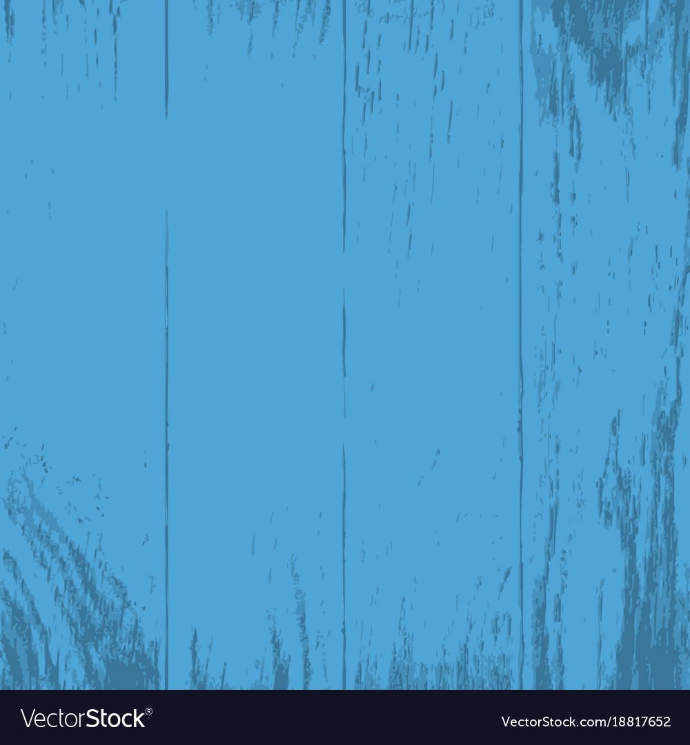 blue wood texture. Unique Texture Blue Wood Texture Vector Image Intended Wood Texture