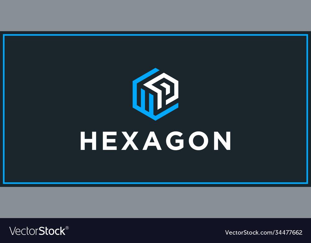 Wp logo design template