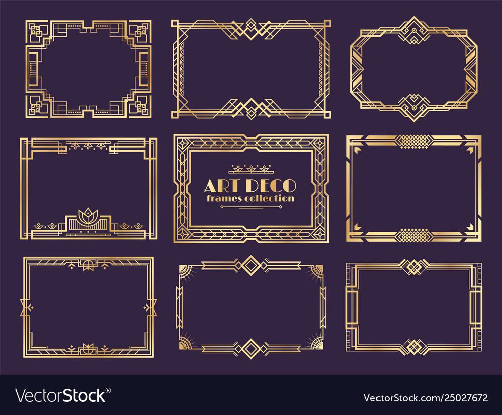 images?q=tbn:ANd9GcQh_l3eQ5xwiPy07kGEXjmjgmBKBRB7H2mRxCGhv1tFWg5c_mWT Ideas For Vector Art Deco @koolgadgetz.com.info