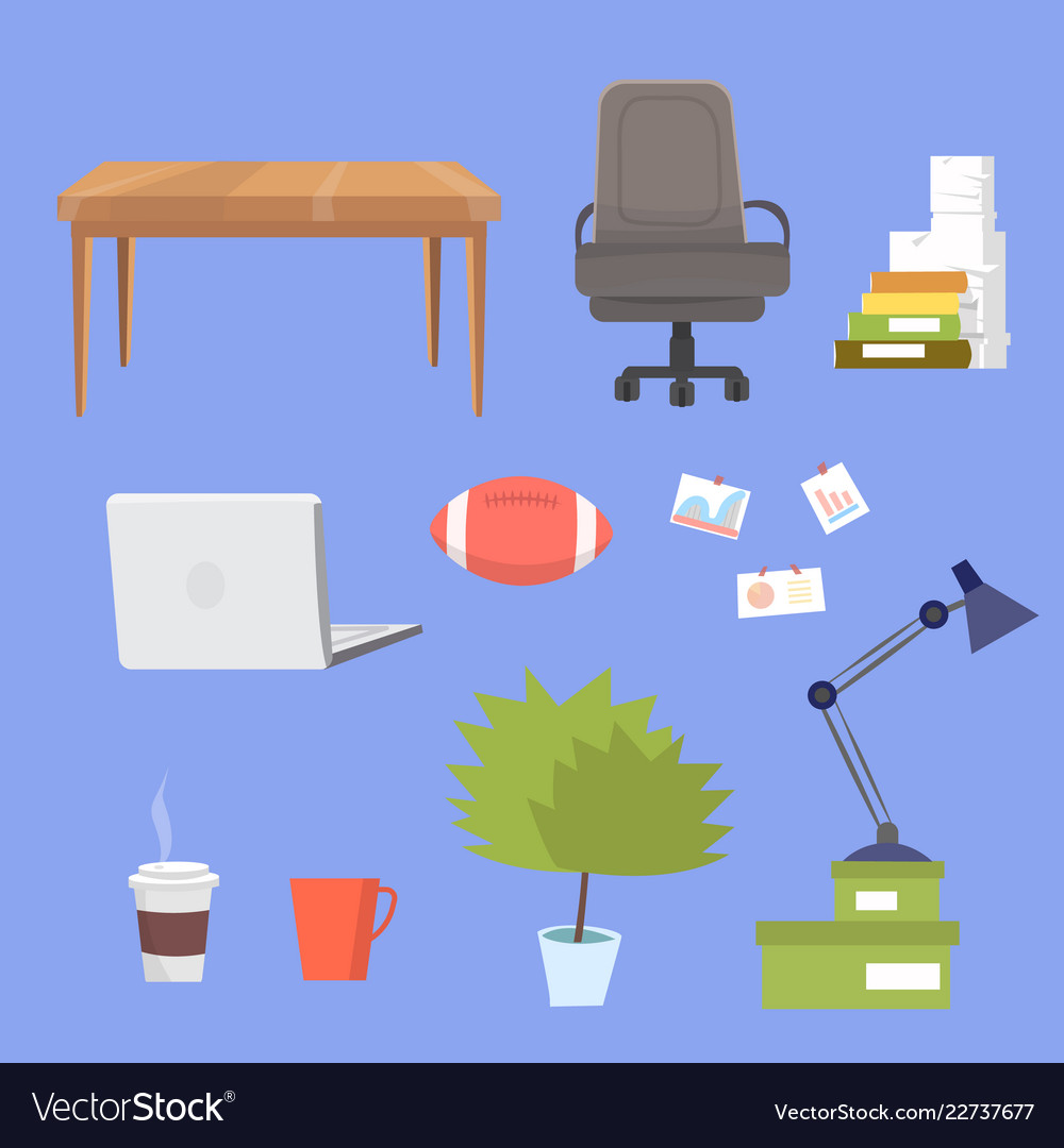 Amazing Small Clipart Collection With Office Furniture Interior Design Ideas Helimdqseriescom