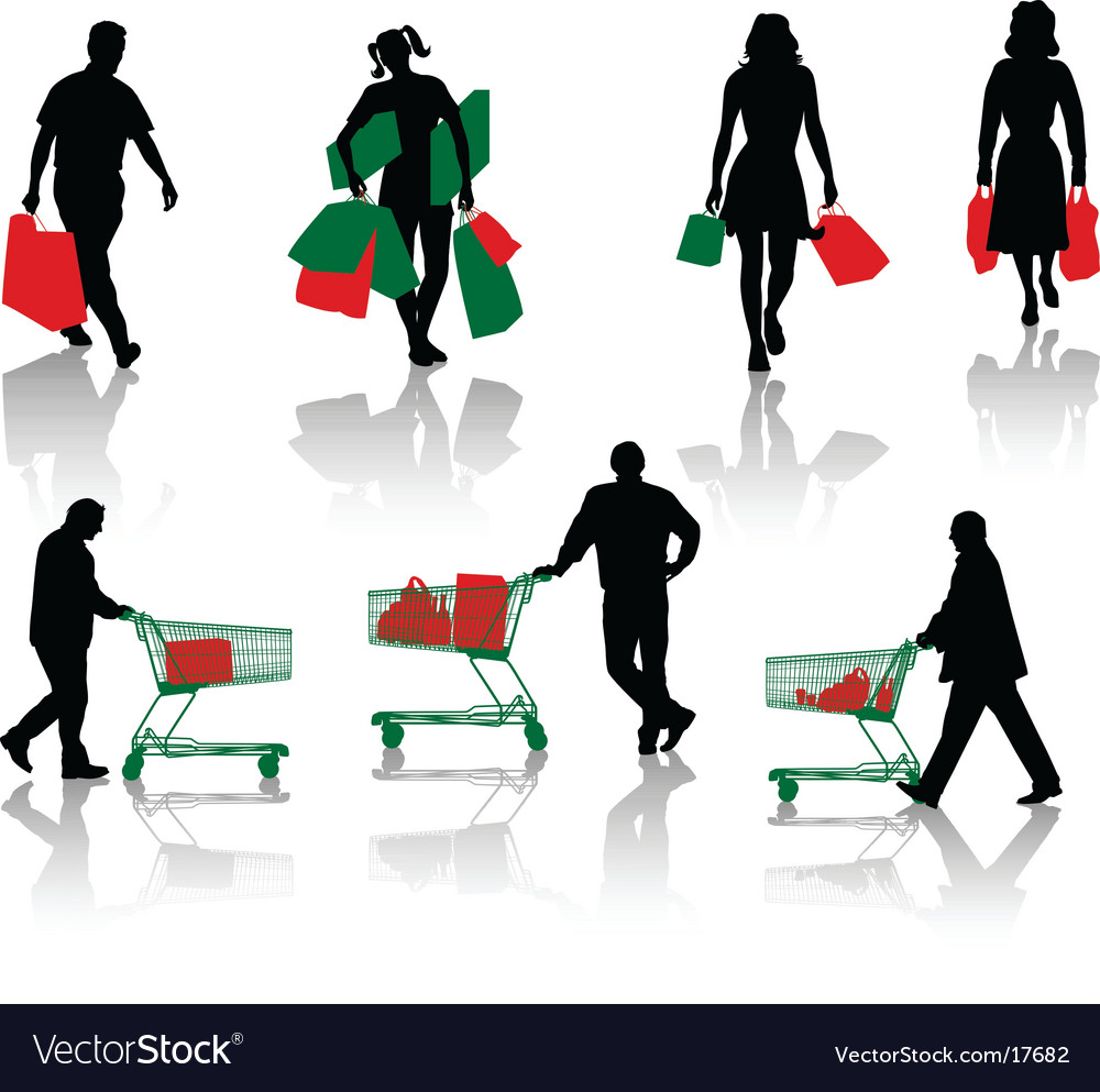 women and consumer behaviour Consumer behaviour why people buy  pre-feminism women women stayed home generally to raise children, if they worked it was only certain jobs like teacher,.