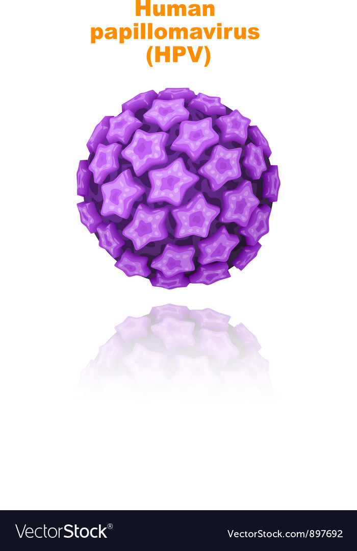 hpv vírus retrovírus)