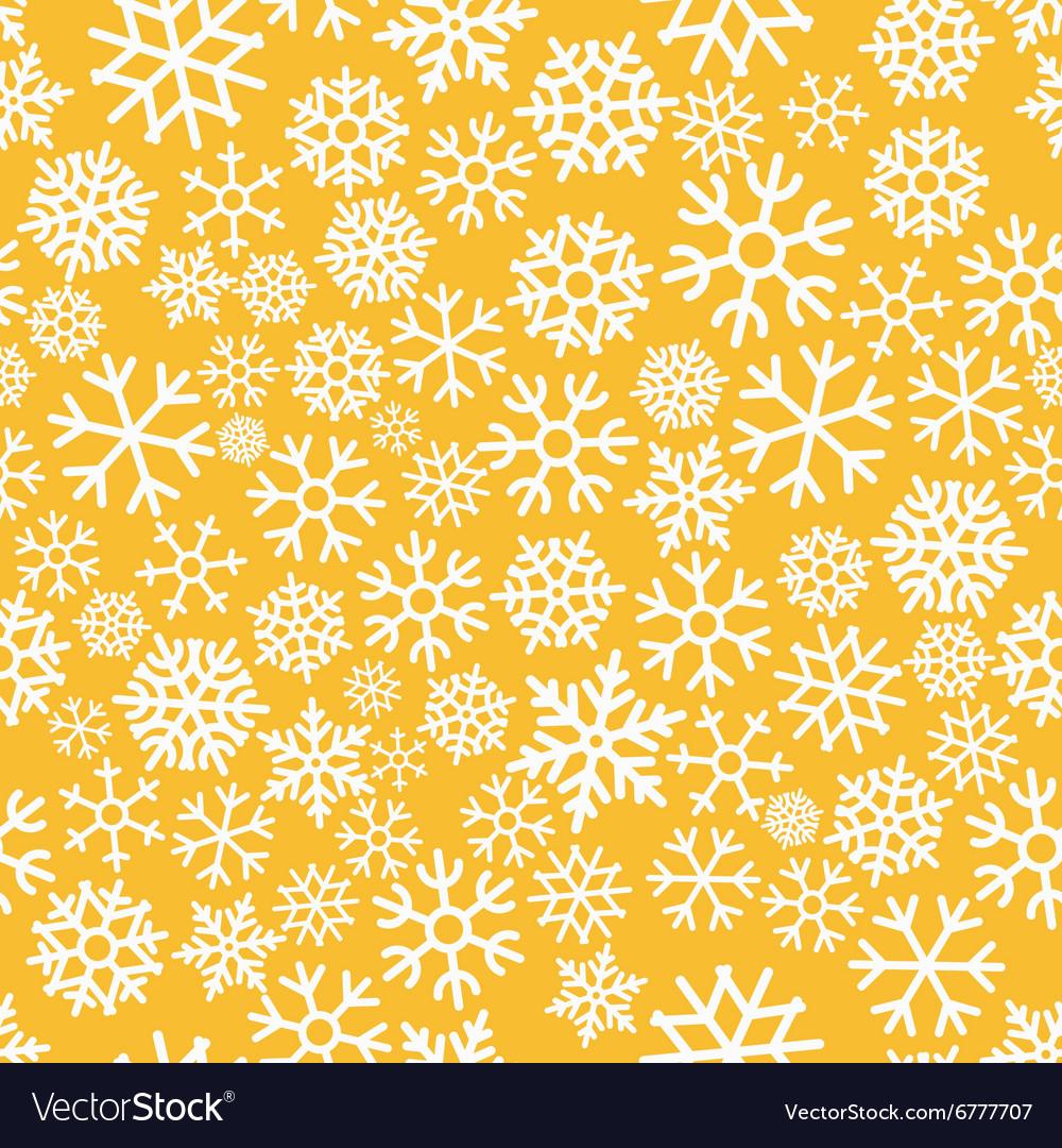 Colorful christmas seamless pattern
