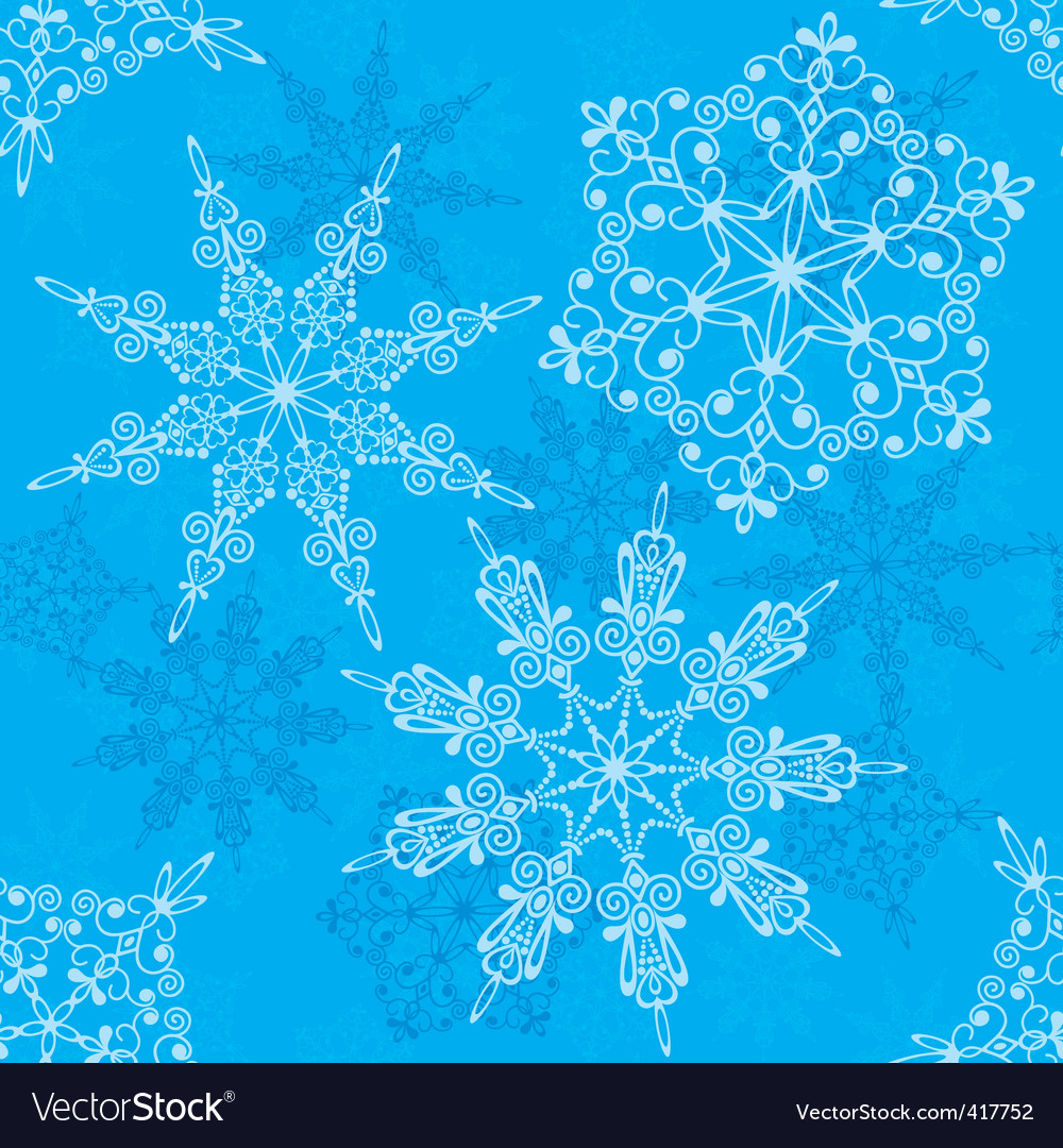 simple snowflake patterns for kids. Easy+snowflake+patterns
