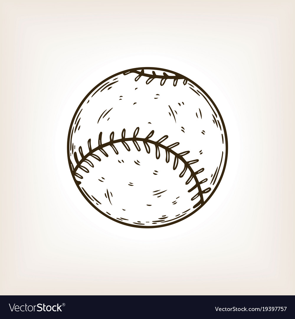 Baseball equipment engraving