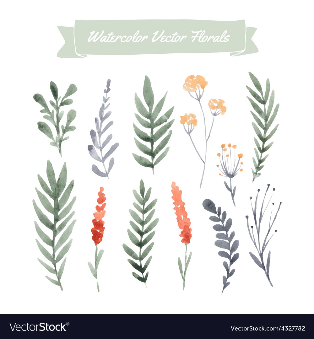 Flower Design Clip Art Free