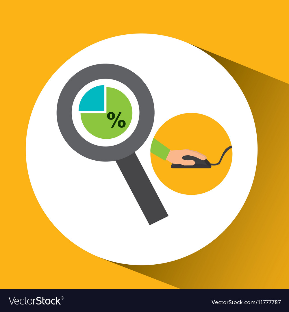 Development app technology chart search