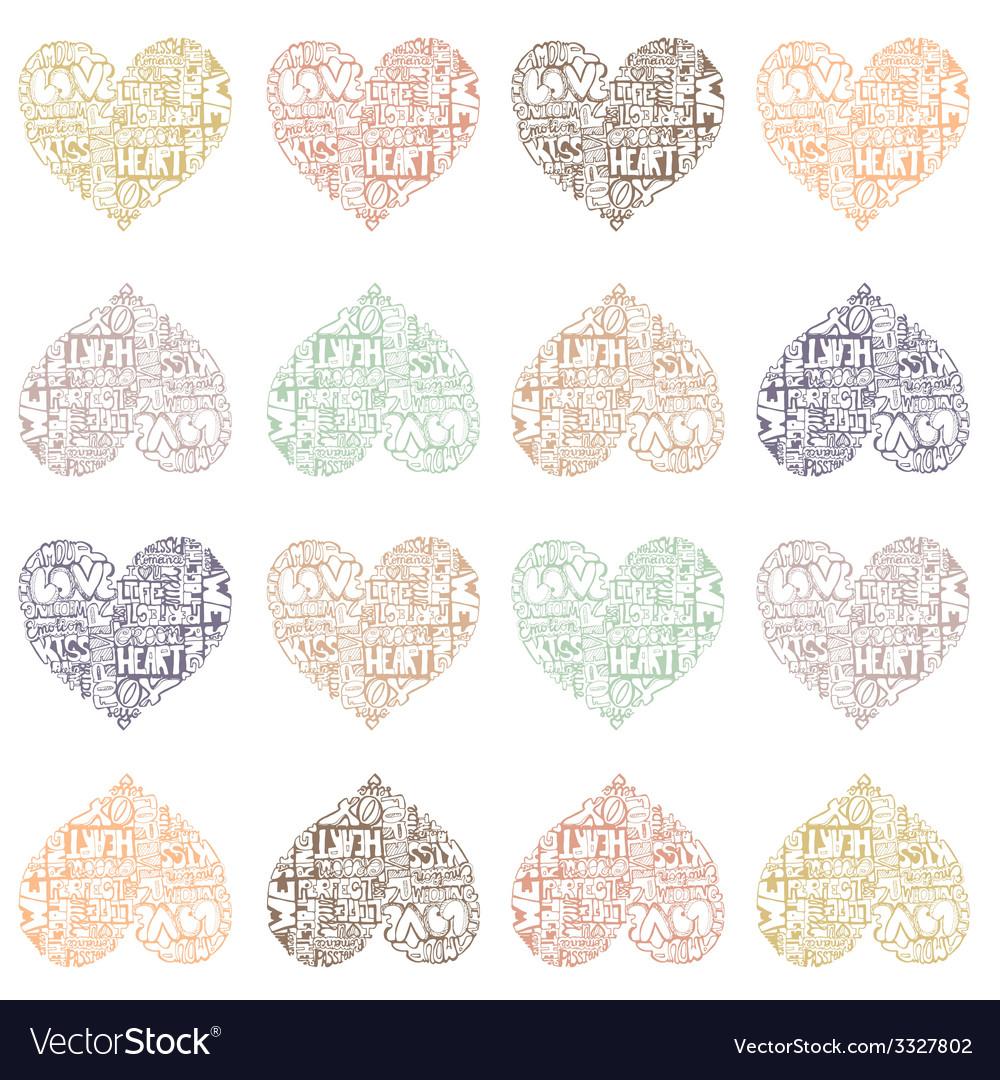 HeartWords1