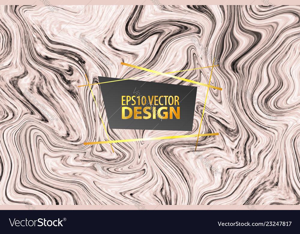 Marble beige textute tile liquid pattern
