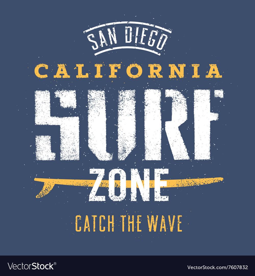 Surfing 004