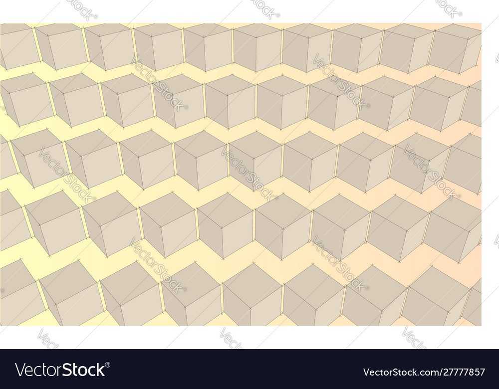 Boxes texture