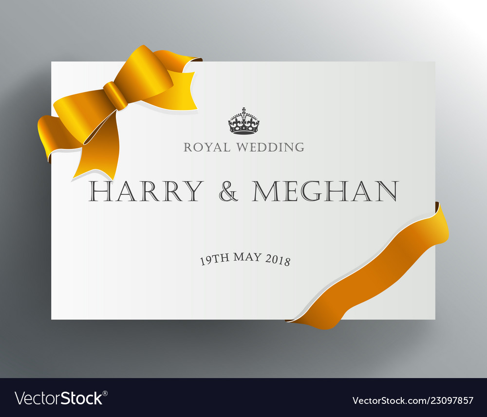 Royal Wedding Pdf
