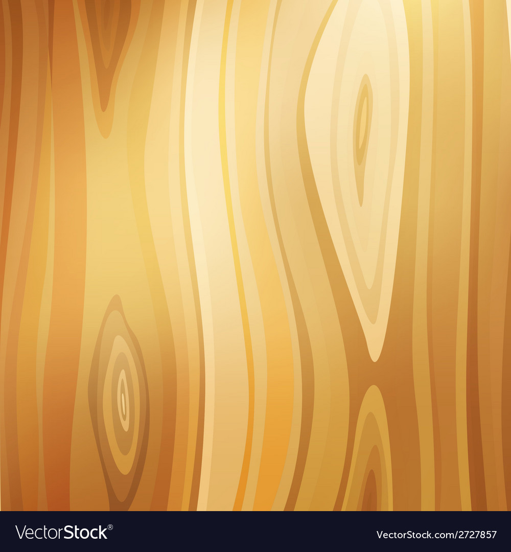 Wood background design texture wooden pattern oak