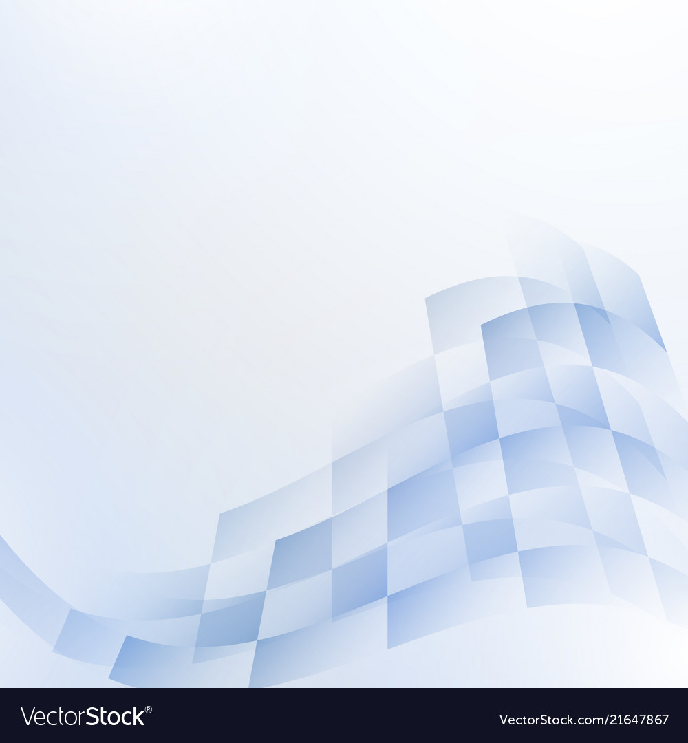Bright abstract technology background colorful
