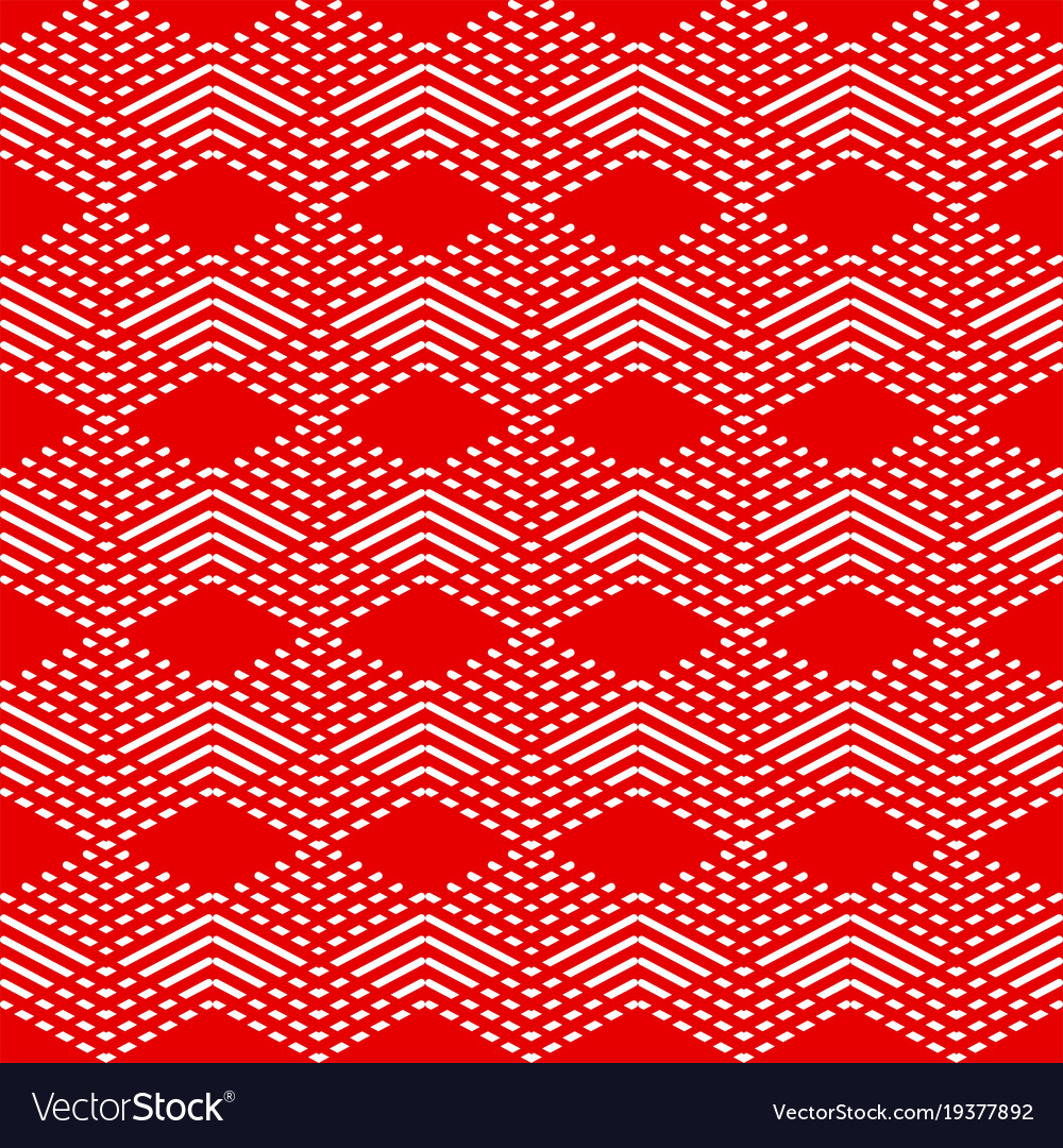 White Pattern Or Background Wallpaper