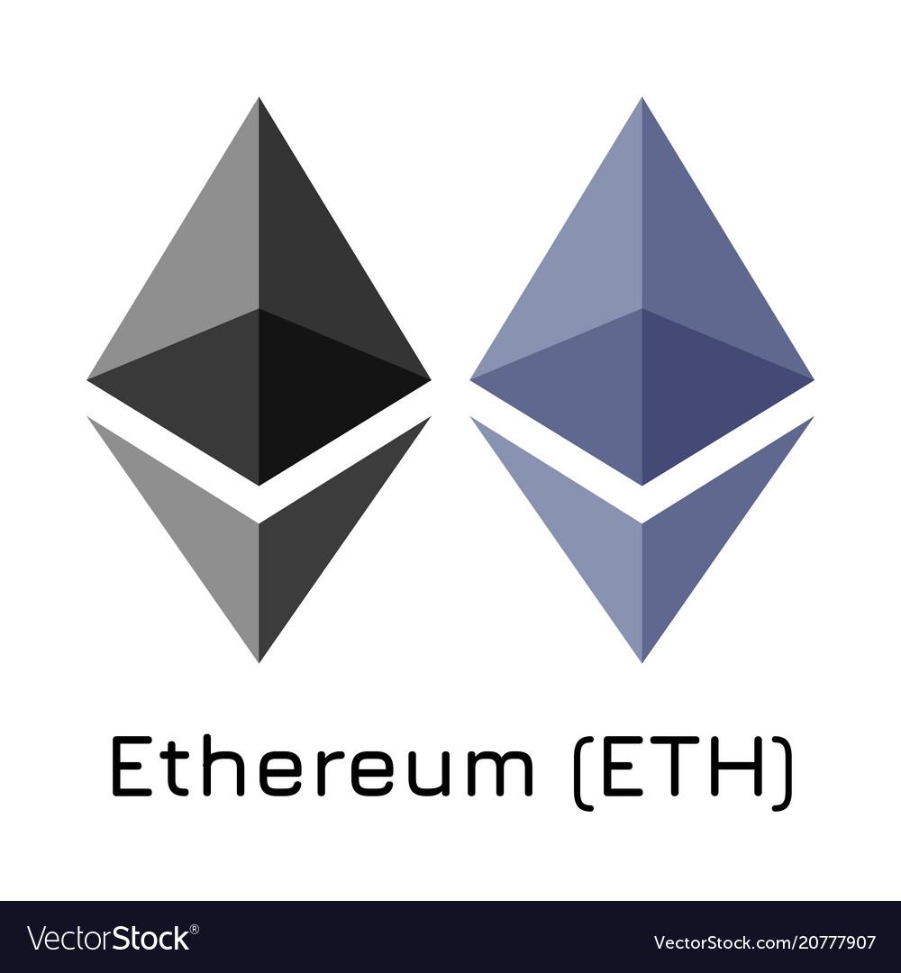 eth crypto