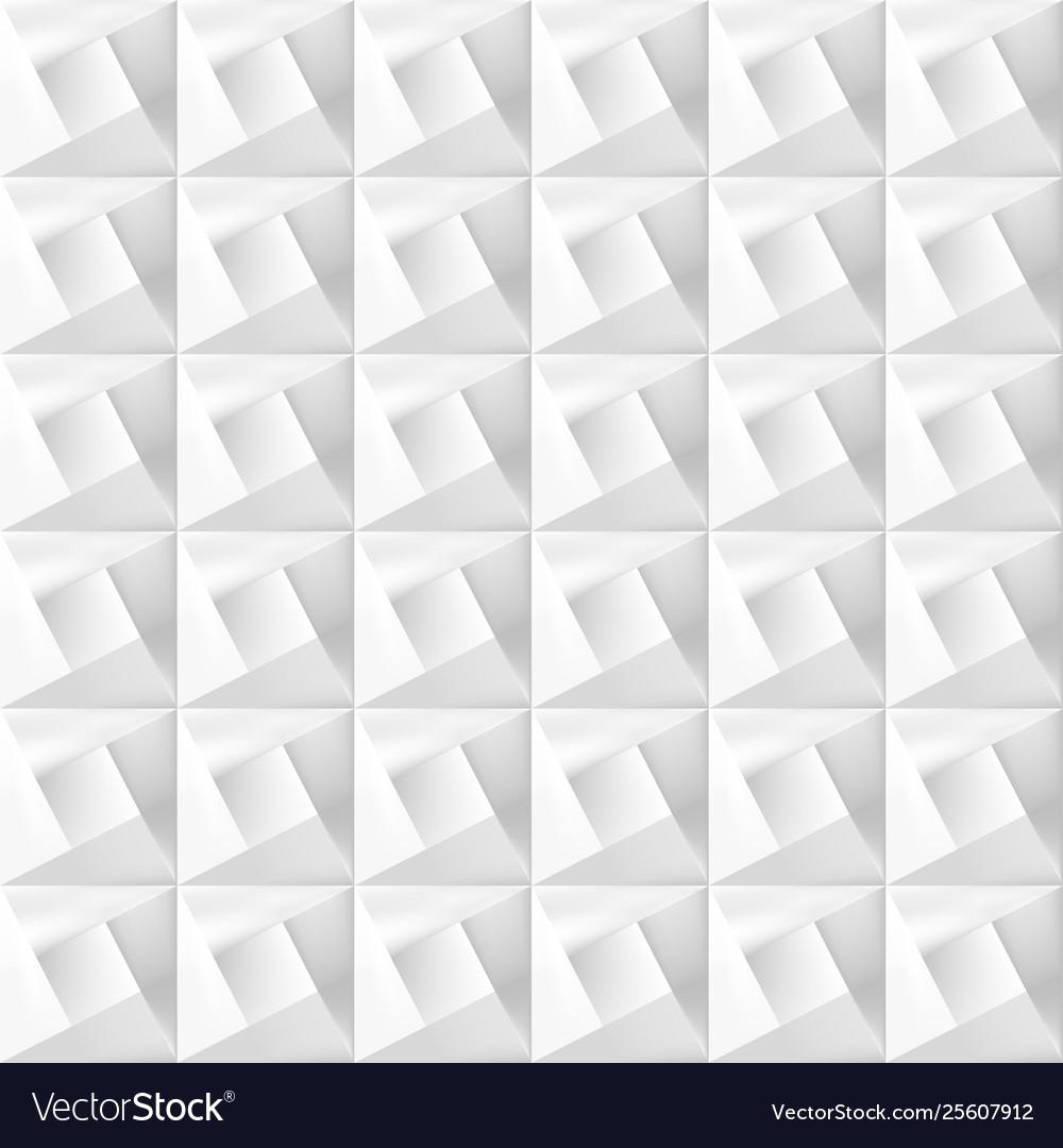 Geometric tile ceramic texture - seamless