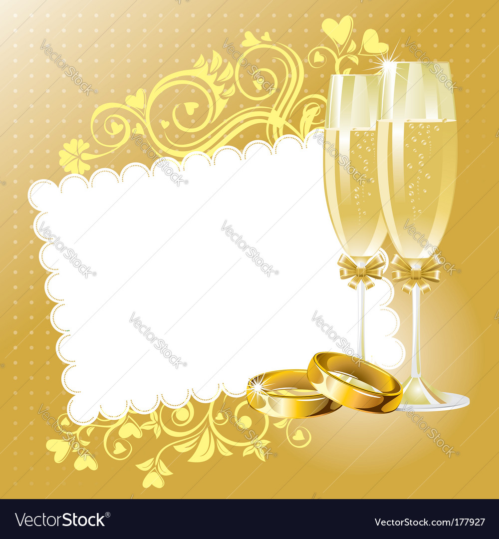 Description wedding background in gold tone Expanded License Yes