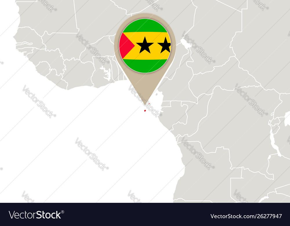 Sao tome and principe on world map Sao Tome World Map on saudi arabia world map, mauritania world map, laos world map, liberia world map, japan world map, botswana world map, portugal world map, angola world map, switzerland world map, congo world map, norway world map, guantanamo bay world map, burundi world map, peru world map, bangladesh world map, denmark world map, tonga world map, brazil world map, france world map, n korea world map,