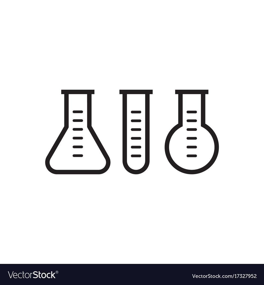 Lab symbols