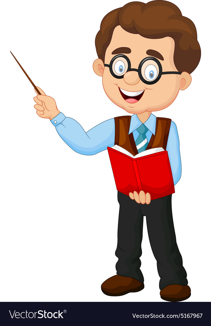 Teacher Stock Images - Download 195,672 Royalty Free Photos