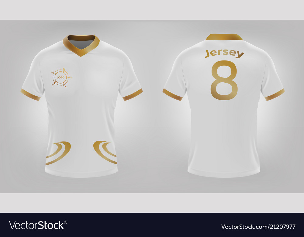 Pdf file jersey