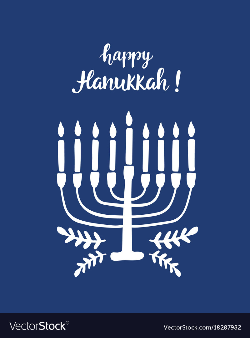 happy hanukkah phrases