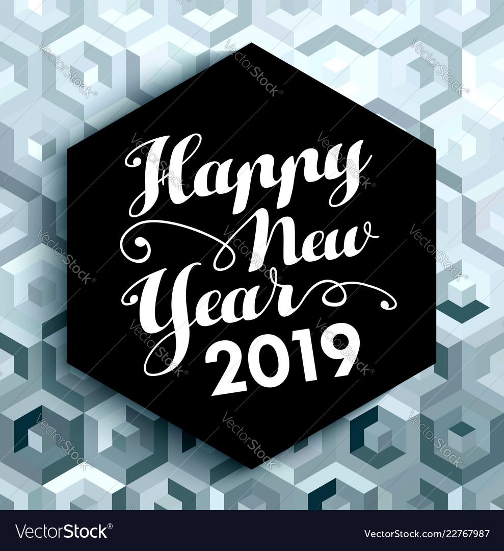 Happy New Year Elegant Images 25