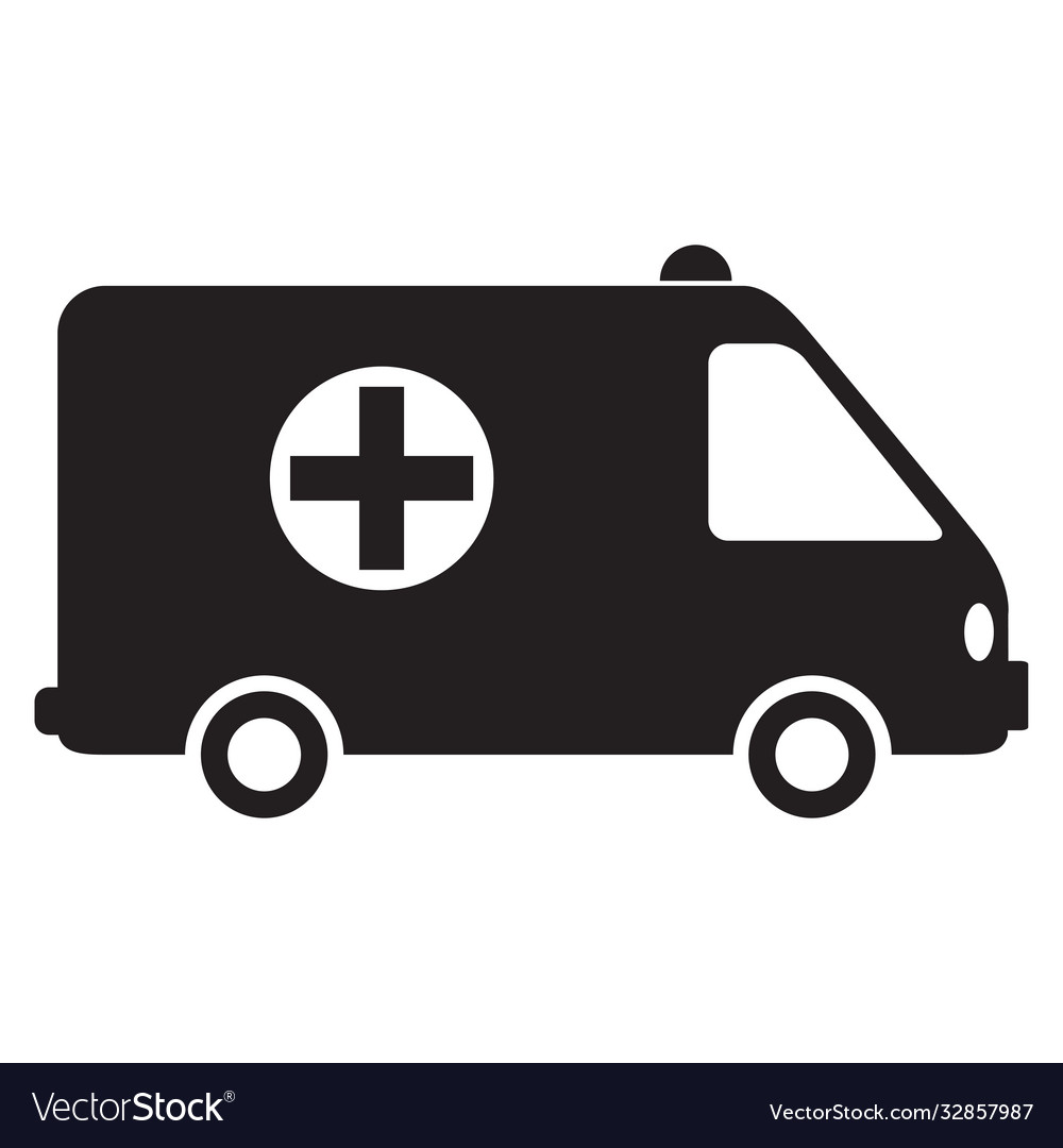 Medical transport