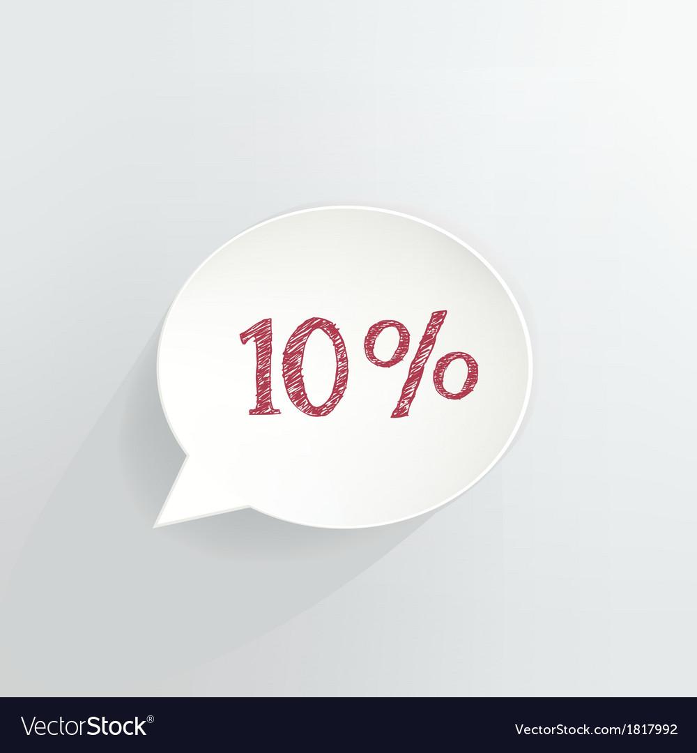 10 Off