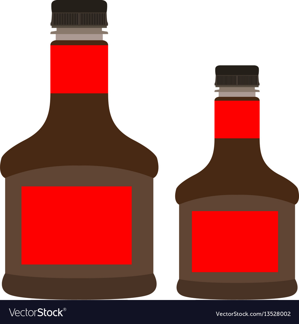 Isolated soy sauces