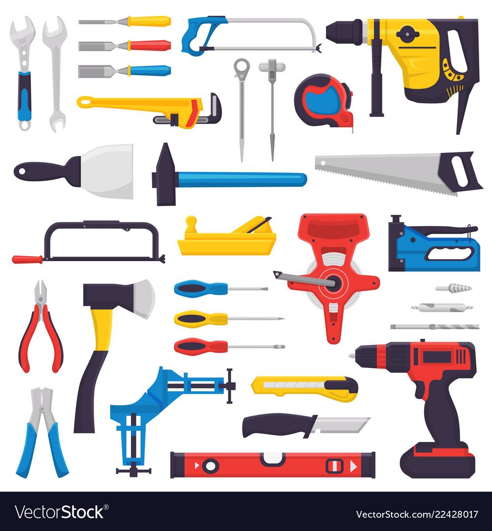 Hand tool construction handtools hammer