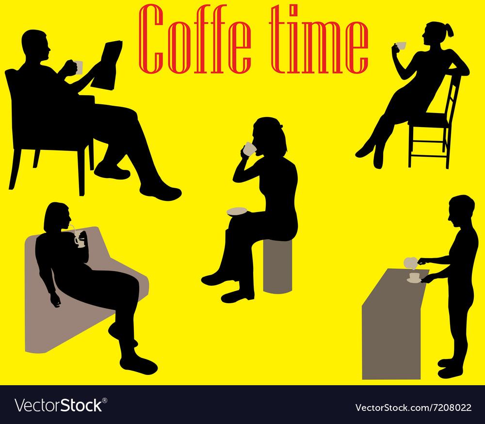 Coffee vs