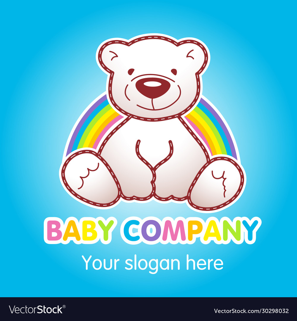 Balogo bear