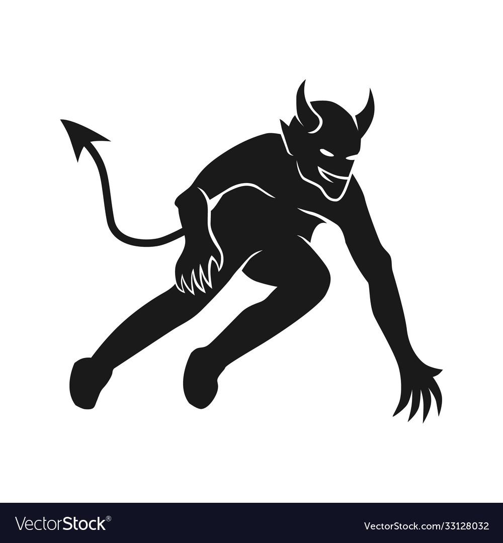 Speed demon creative concept
