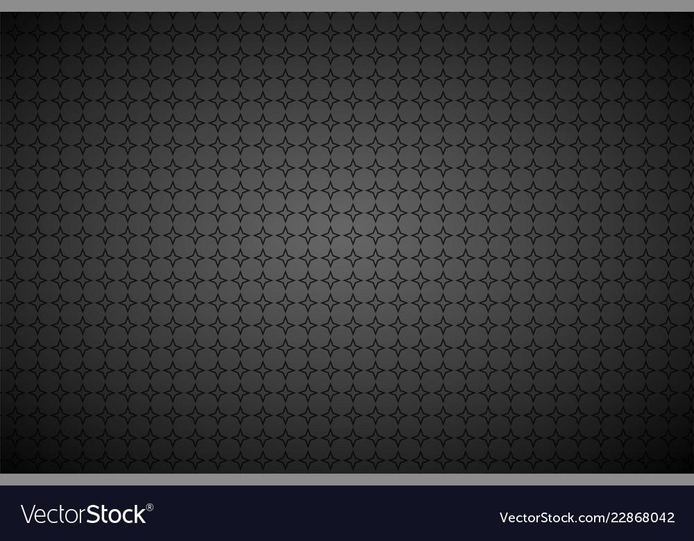 Geometric pattern background minimal and modern