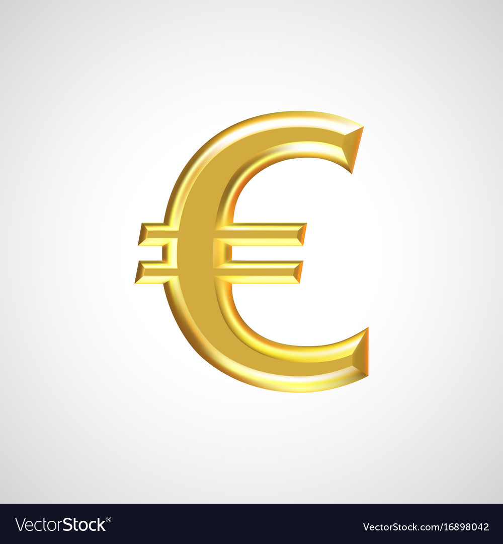 Image result for euro notes