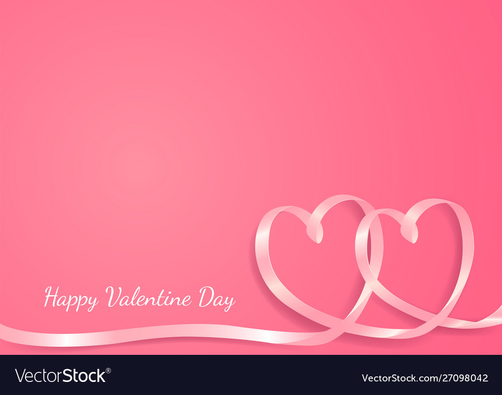 Greeting card or theme for valentine day