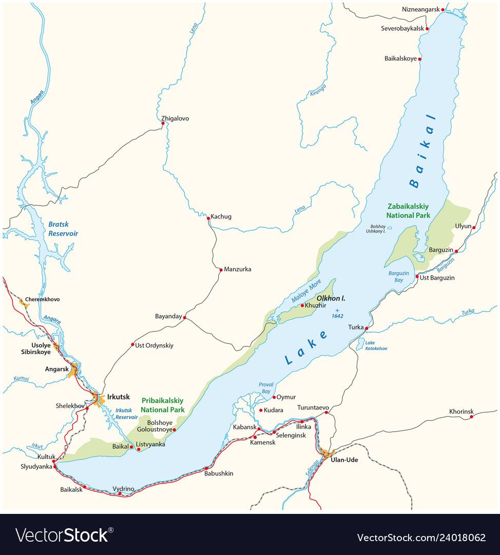 Map of the russian lake baikal Russia Lake Baikal Map on slavic russia map, ural mountains russia map, siberia russia map, lake ladoga russia map, volga river russia map, vladivostok russia map, lake balkhash russia map, mt. elbrus russia map, kalmykia russia map, caucasus mountains russia map, pechora river russia map, yamal peninsula russia map, tuva russia map, altai krai russia map, aral sea map, samarkand russia map, india russia map, novgorod russia map, north pole russia map,