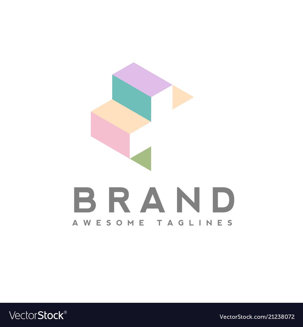 Healthcare cross soft color logo design