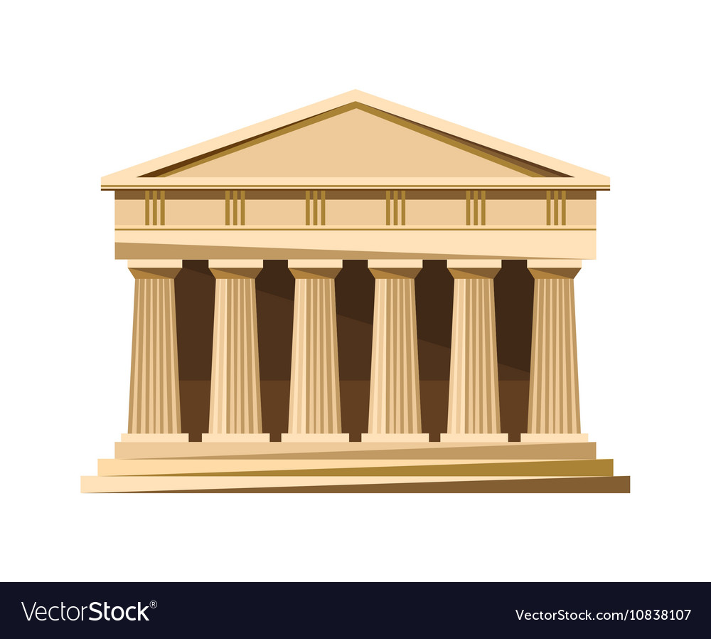 Афины картинка на прозрачном фоне