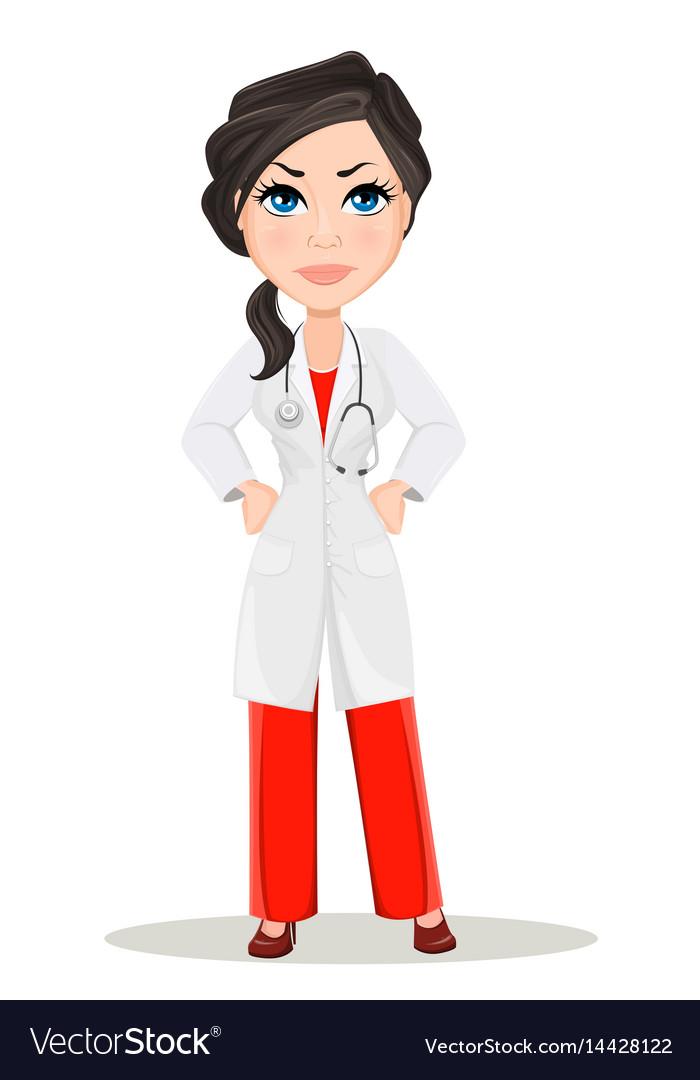 Anime doctor nurse sex clinic