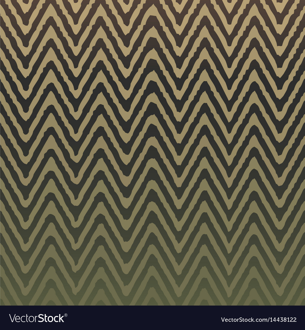 Halftone zig zag pattern background zigzag