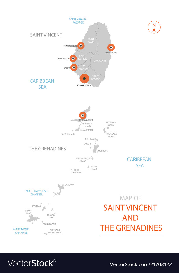 Saint vincent and the grenadines map with on saint thomas map, saint vincent and the grenadines national dish, saint vincent airport map, saint kitts map, the bahamas map, wallis and futuna map, saint vincent and the grenadines people, palm island grenadines resort map, kingdom of the netherlands map, sao tome and principe map, north and south map, saint vincent and the grenadines flag, saint vincent and the grenadines carnival, trinidad and tobago map, turks and caicos islands map, saint helena map, saint vincent and the grenadines palm island, st. vincent map,