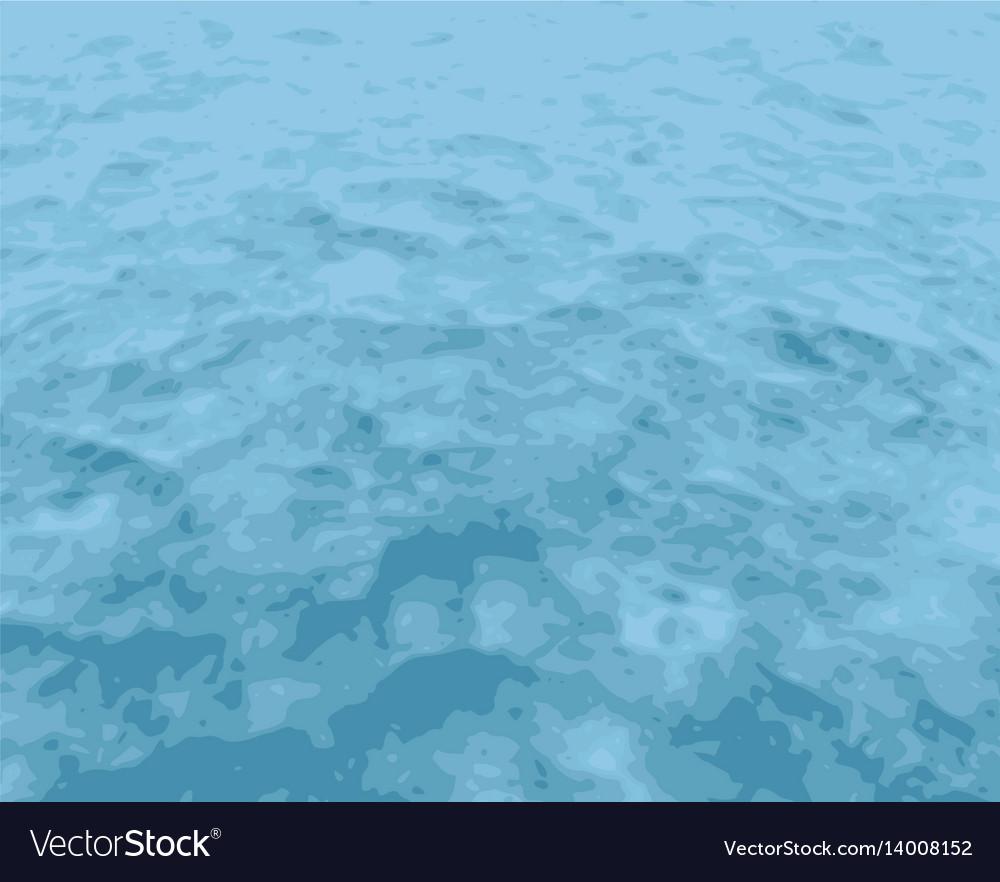 Calm water texture Photoshop Sea Water Texture Abstract Background Vector Image Vectorstock Sea Water Texture Abstract Background Royalty Free Vector