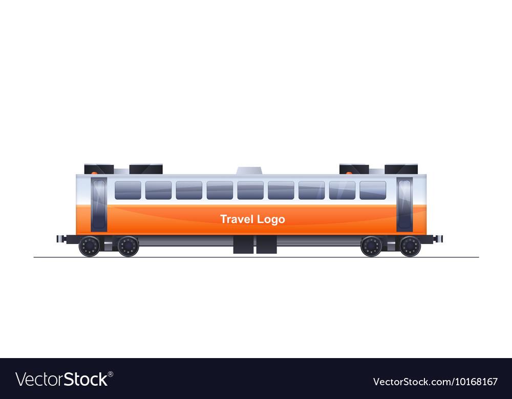 Train Unit
